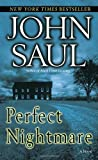 Perfect Nightmare (0345467329) by Saul, John