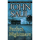 Perfect Nightmare: A Novelby John Saul