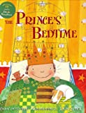 The Prince's Bedtime PB w CD