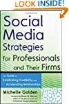 Social Media Strategies for Professio...