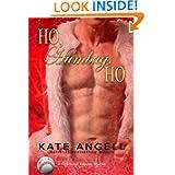 Humbug Richmond Rogues Novel ebook
