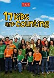 Cover art for  17 Kids & Counting, Season 1