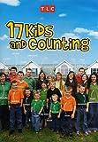 17 Kids & Counting, Season 1