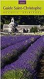 echange, troc Malesherbes Publications - Guide Saint-Christophe : Accueil spirituel