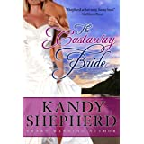 The Castaway Brideby Kandy Shepherd