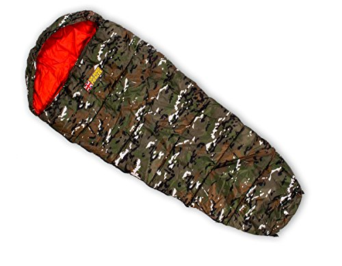 official-hm-armed-forces-ghillie-camouflage-childs-sleeping-bag-for-kids