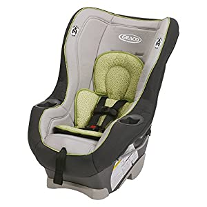 Graco My Ride 65 Convertible Car Seat from Graco