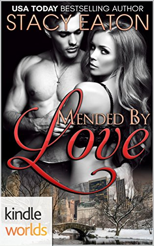 the-remingtons-mended-by-love-kindle-worlds