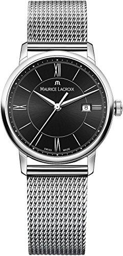 Maurice Lacroix EL1094-SS002-310-2 Reloj de Damas