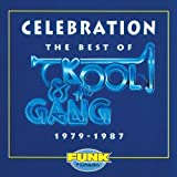 echange, troc Kool And The Gang - The Best of Kool & the Gang 1979 - 1987