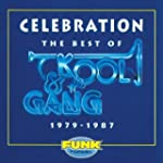 Celebration -The Best Of 1979-87-