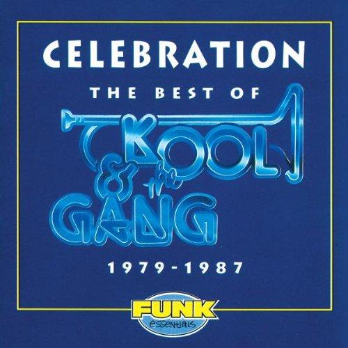 Kool & The Gang - Kool & The Gang - Media Markt Collection - Zortam Music