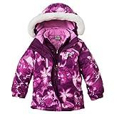 Obermeyer Girl's Serenity Jacket