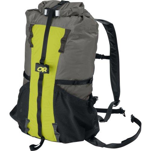 outdoor-research-drycomp-summit-zaino-da-montagna