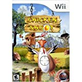 Chicken Shoot by Zoo Games