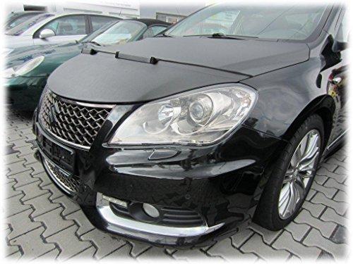 AB-00357-Suzuki-Kizashi-de-2009-BRA-DE-CAPOT-PROTEGE-CAPOT-Tuning-Bonnet-Bra