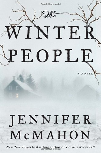 Image of The Winter People: A Novel