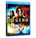 Legend(UltimateEdition) [Blu-Ray]<br>$395.00
