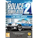 Police Simulator 2  [Download]