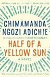 Image of Half of a Yellow Sun
