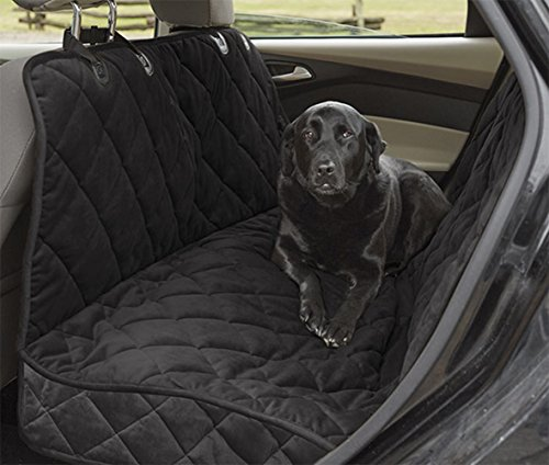 orvis-deluxe-microfiber-car-hammock-seat-protector-large-slate-large