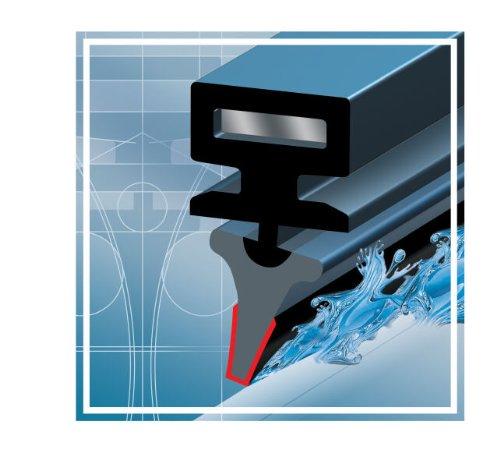 Bosch-3397118304-TWIN-Kit-575-mm-400-mm-fuori-produzione