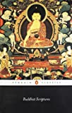Buddhist Scriptures (014044758X) by Lopez, Donald S., Jr., editor