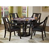 Amazon.com: UnbeatableSale, Inc - Game Tables / Home Entertainment ...