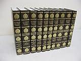 The Works of Benjamin B. Warfield in Ten Volumes. (ISBN: 0801096456 / 0-8010-9645-6)