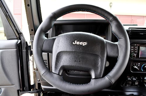 jeep-grand-cherokee-1999-04-lenkradbedeckung-4-sp-versandkostenfrei-aus-redlinegoods