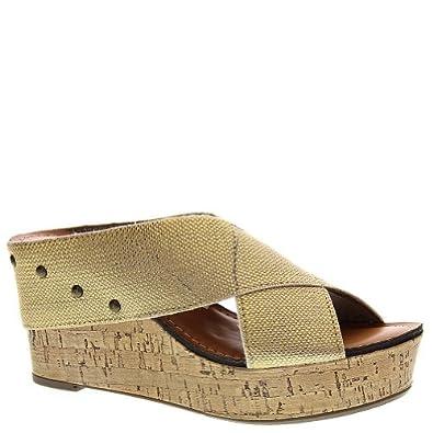 Shoes For Women Sandal
