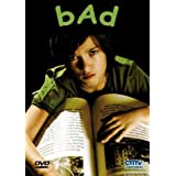 "bAd (OmU)von ""Remy Thorne"""