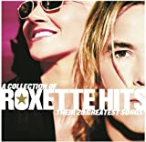A Collection Of Roxette Hits! Their 20 Greatest Songs !