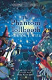 Image of Phantom Tollbooth (Essential Modern Classics)