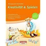 "Bildungsjournal Fr�he Kindheit: Kreativit�t & Spielenvon ""Prof. Dr. Daniela Braun"""