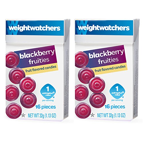 weight-watchers-candies-blackberry-fruities-1-point-value-2-boxes-brand-new-sealed