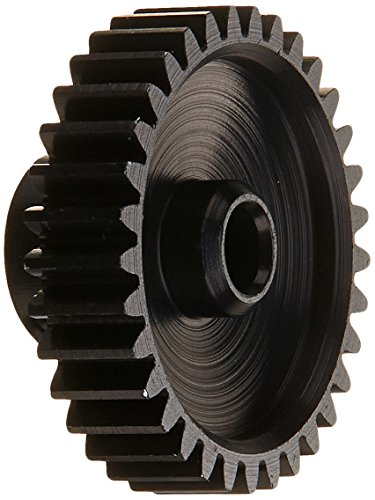 Robinson Racing Products 1333 Alum Pro Pinion Gear 48P, 33T - 1