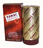 Tabac by Maurer & Wirtz Shaving Soap Stick Refill 100g