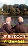 Up the Doon