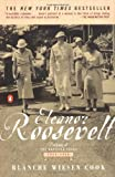 Eleanor Roosevelt: Volume 2 , The Defining Years, 1933-1938 (0140178945) by Blanche Wiesen Cook