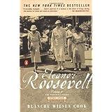 Eleanor Roosevelt : Volume 2 , The Defining Years, 1933-1938 ~ Blanche Wiesen Cook