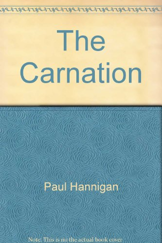 the-carnation