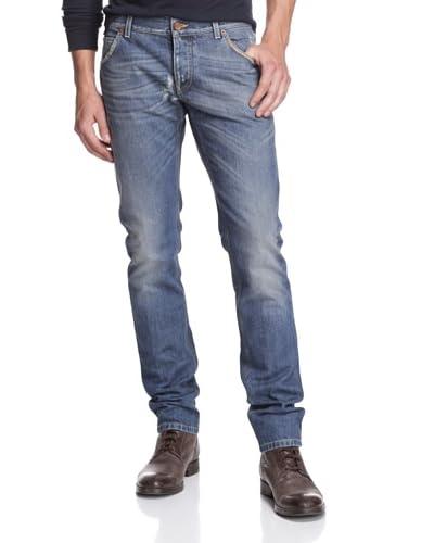 Dolce & Gabbana Men's Skinny Fit Jean