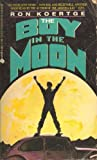 The Boy in the Moon (An Avon Flare Book)