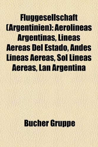fluggesellschaft-argentinien-aerolineas-argentinas-lineas-aereas-del-estado-andes-lineas-aereas-sol-