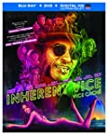 Inherent Vice / Vice Cache (Bilingual...
