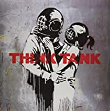 Think Tank (Special Edition) [2LP Vinyl]