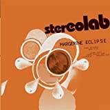 Feel And Triple - Stereolab