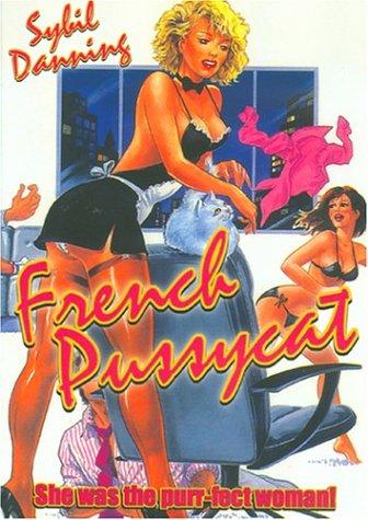 French Pussycat [DVD] [Region 1] [US Import] [NTSC]