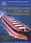 The Mariner's Guide to Dry Time Chart...